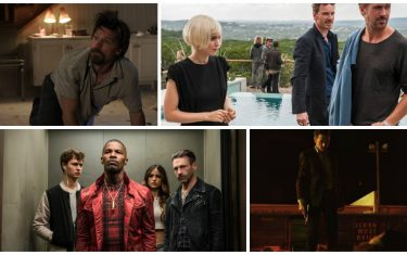 Actors We're Really Hoping To See During SXSW Film 2017