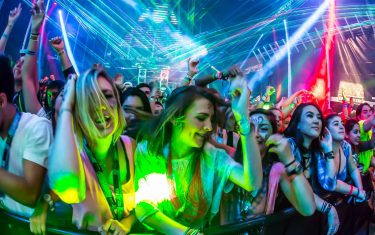Missing Some of Your Favorite SXSW Parties? Here are Some Awesome Alternatives