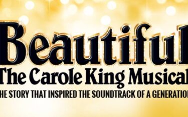 <i>Beautiful—The Carole King Musical</i>: Broadway Comes to Austin March 21–26 (Plus a Ticket Giveaway!)