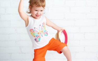 Summer Dance Camps + FREE Demo Classes at Avery Ranch Dance & Music