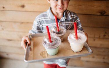 10 Austin Activities to Indulge Your Inner Child