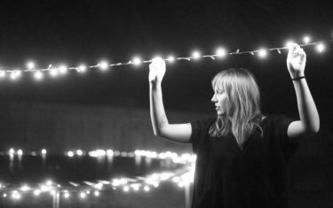 Indie Rocker Alex Rose Drops Memorable New Single 'Sherbet Colors'