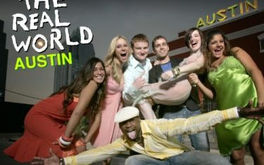 Want To Live Rent Free In Austin? Score A Spot On This Reality Show And You Can!