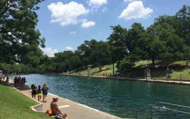 FREE Don't Miss July Events In Austin