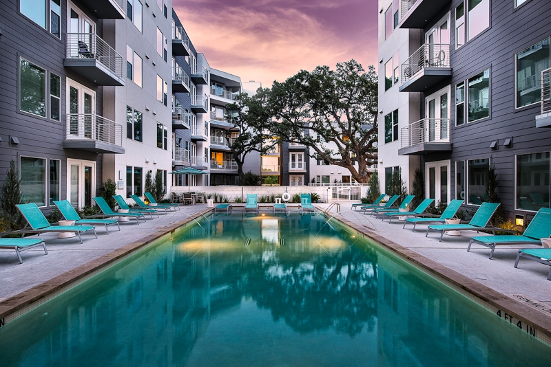 Austin com Here Are The Top Five Austin Neighborhoods For