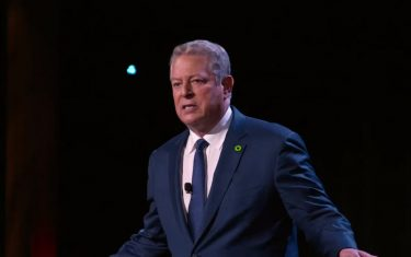 Free Screening With Q&A For Al Gore's 'An Inconvenient Sequel' This Wednesday