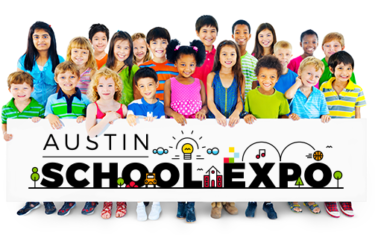 Top 5 Reasons To Attend Austin School Expo