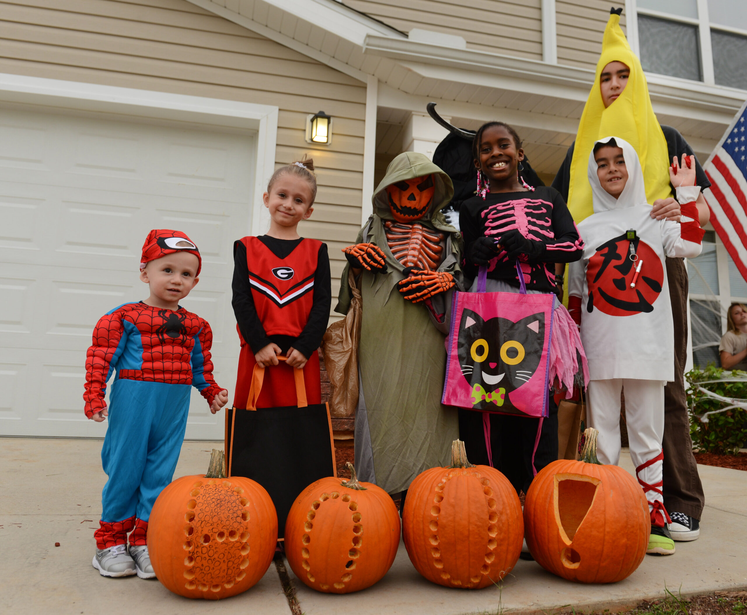 Austin Com Free Halloween Night Family Fun In Austin * indicates a required field. https austin com free halloween night family fun in austin