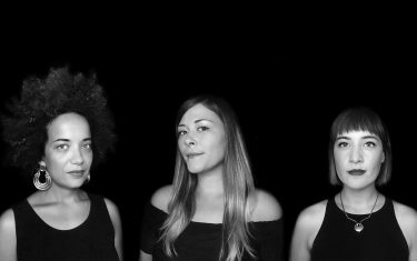 Keeper Puts A Bullseye On Misogyny With Their New Single 'Pretty Baby'