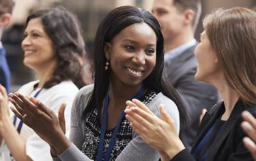 This MBA Fair On Oct. 16 Can Help Turbocharge Your Income