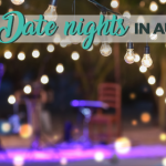 Free Date Nights In Austin, October 8 Through 14, 2019