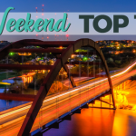 Weekend Top 10 FREE Events: April 26-28, 2019