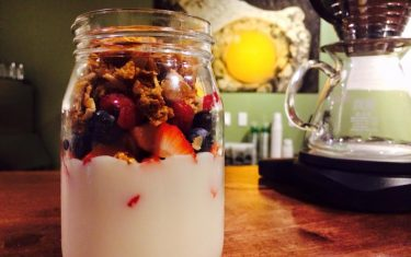 Head To These South Austin Breakfast Places For Your Next Morning Outing