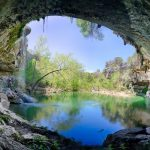 How The Nature Conservancy Is Making Every Day Earth Day in Austin And Beyond