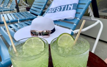 9 Safety Tips You Should Remember When You Go Out To Public Places in Austin and Beyond