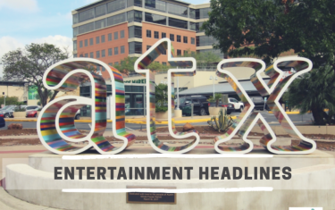 Austin Entertainment Headlines: Luck Reunion, SXSW, The Walking Dead, and More