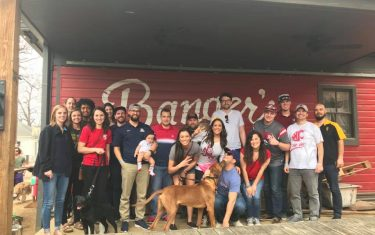 Austin's Best Pet Friendly Events March 2019