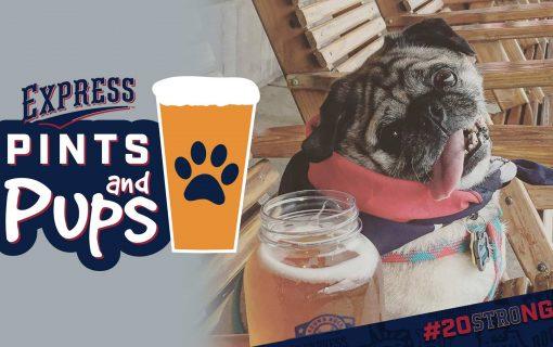 Austin's Best Pet Friendly Events May 2019