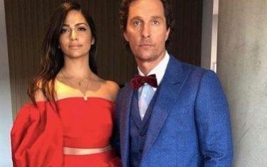 Austin Entertainment Headlines: Matthew McConaughey, Avengers: Endgame, Dennis Quaid, and more!