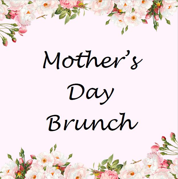 spre mothers day brunch - 624×625