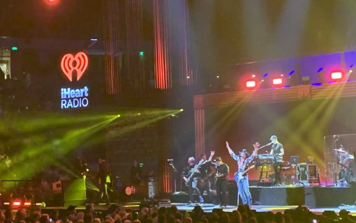 The 10 Most Austin Things About iHeartCountry Fest 2019