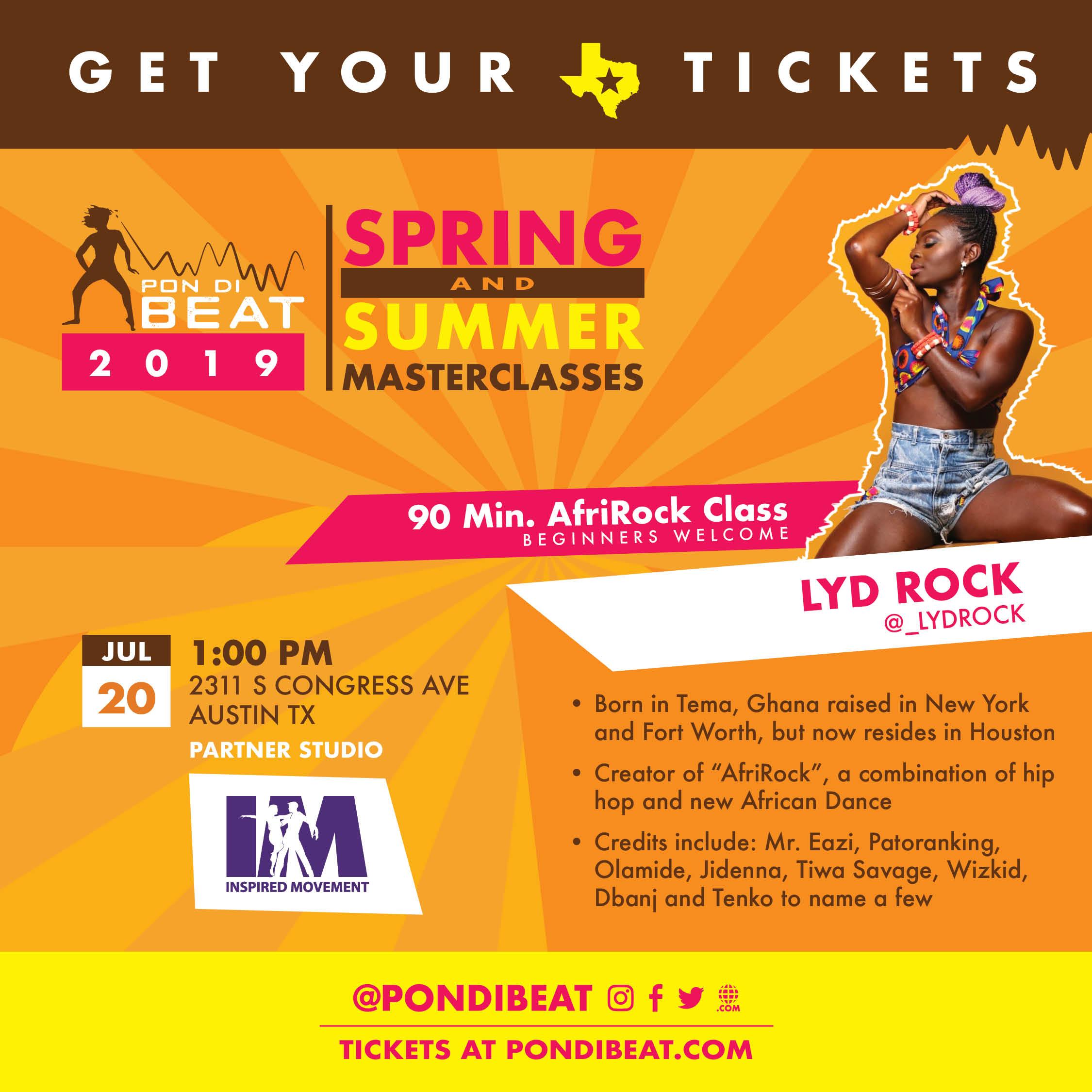 Afrobeat Mix 2019 Ghana
