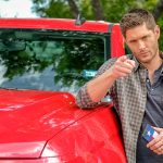 Austin Entertainment Headlines: ATX Television Festival, Danneel and Jensen Ackles, and More!