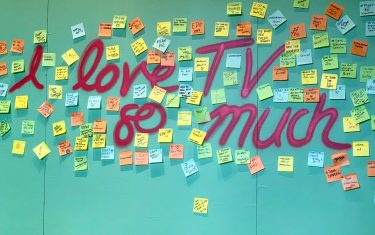 Austin Entertainment Headlines: Lin-Manuel Miranda, Renee Zellweger, ATX Television Festival