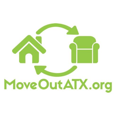 Volunteer with MoveOutATX!