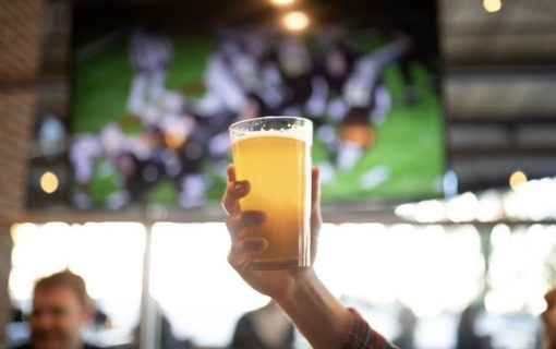 The Ultimate Guide For Where to Watch College Football in Austin
