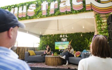 No Need to Break the Bank While Festing – Here are Our Favorite Freebies at ACL Fest