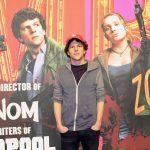 Zombieland Returns to Austin Plus More Entertainment News