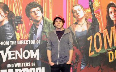 Zombieland Returns to Austin Plus More Entertainment News
