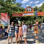 The Most Austin Things About ACL Festival 2019