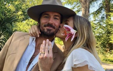 Midland Frontman Mark Wystrach Marries And More Austin Entertainment News