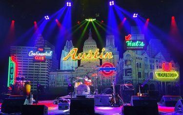Best Austin Music Events Happening in December 2019