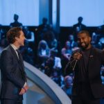 Kanye West Calls Himself God's Greatest Artist and More Austin Entertainment News