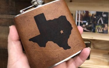 How to Shop Local In Austin on Small Business Saturday