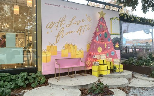 Keep It Local By Shopping Our Austin Gift Giving Guide
