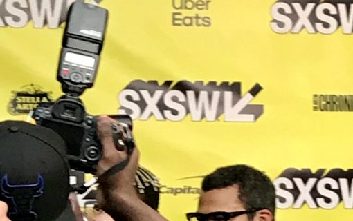 SXSW 2020 Preview – These Are The Confirmed Speakers We're Excited About