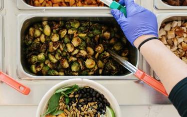 10 Best Austin Restaurants for Delicious Allergen Friendly Food
