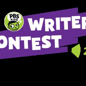 Austin PBS KIDS Writers Contest