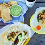 Austin Taco Joint Tacodeli Recognized by James Beard Foundation