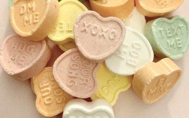 Unique Ways to Celebrate Valentine's Day In Austin