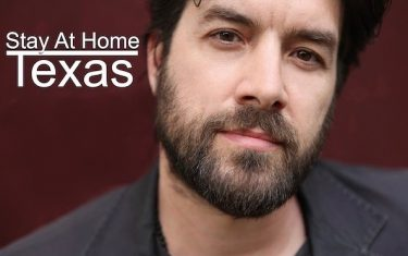Bob Schneider Features Austin Fans in Quarantine Themed Video