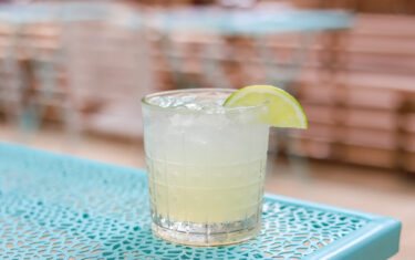 These Austin Drinks Are Perfect For Your Socially Distant Summer Activities