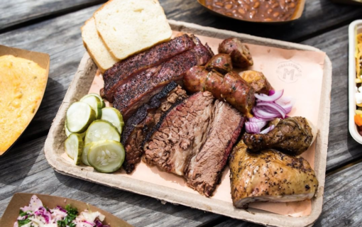 These Are The Best Restaurants To Grab BBQ – To Go So You Can Have a Tasty Memorial Day Weekend In Austin