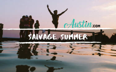 Salvage Your Austin Summer With These Activities and Events