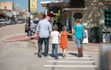 How to Eat, Drink, and Shop, Your Way Through the Best of Bastrop