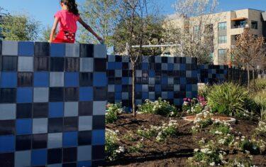 Best Austin Parks: Mary Elizabeth Branch Park